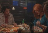 Сцена с фильма Бандиты / Bandits (2001) Бандиты