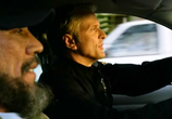 Скриншот фильма Крутой чувак / Bad Ass (2012)