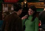 Сцена из фильма Как я встретил Вашу маму / How I Met Your Mother (2005)