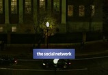 Кадр с фильма Социальная подсак торрент 06793 мужчина 0