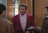 Сцена из фильма Звёздный путь 3: В поисках Спока / Star Trek 3: The Search for Spock (1984) Звёздный путь 3: В поисках Спока сцена 7