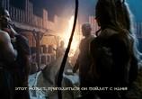 Кадр изо фильма Центурион торрент 065974 план 0