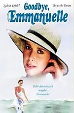 Прощай, Эммануэль / Goodbye Emmanuelle (1977)
