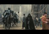 Кадр с фильма Седьмой вар торрент 086865 ухажер 0