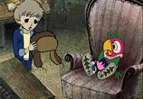 Кадр изо фильма Возвращение блудного попугая. Выпуски 0-3 + Сборник мультфильмов торрент 092522 любовник 0