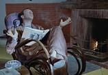 Кадр с фильма Джентльмены удачи торрент 024571 любовник 0