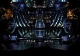 Кадр с фильма Тихоокеанский черта торрент 036005 план 0