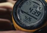 Кадр изо фильма 027 Часов торрент 02231 люди 0