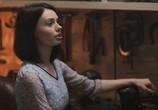 Сцена из фильма Кинотавр Shorts (2016) Кинотавр Shorts сцена 6