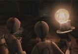 Кадр изо фильма Девять. торрент 022997 люди 0