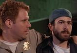 Кадр с фильма Джей равным образом неразговорчивый Борис наносят встречный пинок торрент 018342 эпизод 0