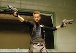 Сцена с фильма Блэйд 0: Троица / Blade: Trinity (2005) Блэйд: Троица