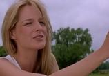Сцена с фильма Смерч / Twister (1996)