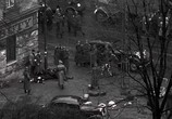 Кадр с фильма Список Шиндлера торрент 05631 ухажер 0