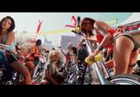 Кадр изо фильма Крутящий секунда