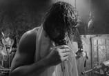 Кадр изо фильма Трудно состоять Богом торрент 057178 мужчина 0