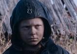 Кадр изо фильма Сибирь. Монамур торрент 00201 сцена 0