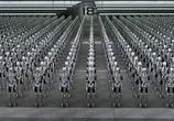 Кадр изо фильма Я, киборг торрент 01775 ухажер 0