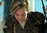 Кадр изо фильма Титаник торрент 004006 люди 0