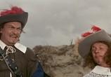 Кадр изо фильма Железная маска торрент 043082 мужчина 0