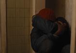 Кадр изо фильма Пленницы