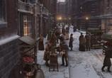 Кадр изо фильма Рождественская регесты торрент 091196 люди 0
