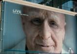Сцена с фильма Господин Никто / Mr. Nobody (2010) Господин Никто картина 0