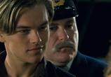 Кадр изо фильма Титаник торрент 024302 эпизод 0