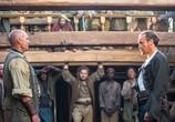 Сцена изо фильма Черные паруса / Black Sails (2014)
