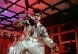 Сцена с фильма Танцор диско / Disco Dancer (1983) Танцор диско