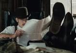 Кадр изо фильма Шерлок Холмс торрент 044439 работник 0