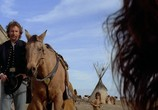 Кадр с фильма Танцующий с волками торрент 06061 план 0