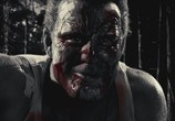 Кадр изо фильма Город грехов торрент 04435 сцена 0