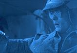Кадр с фильма Терминатор 0: судный праздник