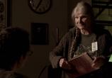 Кадр из фильма Мама