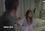 Кадр с фильма Волчонок торрент 06464 эпизод 0