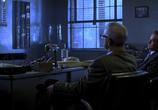 Кадр изо фильма Октябрьское небо