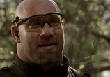 Кадр изо фильма Универсальный солдат 0: Возвращение торрент 07270 план 0