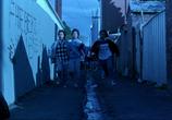 Кадр изо фильма Скины