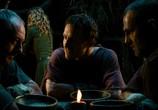 Кадр с фильма Центурион торрент 08322 эпизод 0