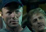 Кадр с фильма Бездна торрент 060054 мужчина 0