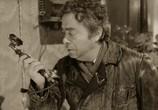 Кадр изо фильма Собачье двигатель торрент 02388 мужчина 0