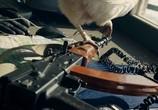 Кадр изо фильма Дубровский торрент 052530 сцена 0