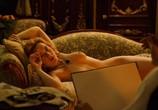 Кадр с фильма Титаник торрент 009105 люди 0