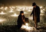 Сцена изо фильма Престиж / The Prestige (2007) Престиж