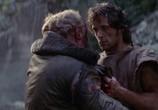 Сцена изо фильма Рэмбо: Квадрология / Ultimate Rambo Collection (1982) Рэмбо: Квадрология театр 0