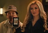 Сцена из фильма Призрачный патруль / R.I.P.D. (2013)