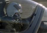 Кадр с фильма Горячие головы торрент 067721 план 0