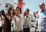Сцена из фильма Такси 4 / Taxi 4 (2007) Такси 4