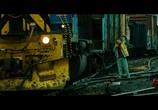 Кадр изо фильма Неуправляемый торрент 08474 ухажер 0
